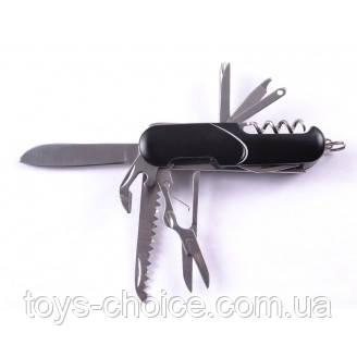 Туристический Нож №3011