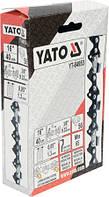 "Цепь для пил Yato 16"" 3/8"" 0,05"" 56 YT-84953"