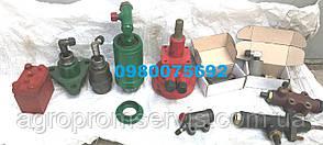 Гидроцилиндр главного тормоза Дон 10.04.14.150, фото 3