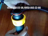 Шланг подачи воздуха для шлема Comfort, Aspect