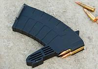 Магазин пластиковый на 20 патронов для СКС, Tapco, фото 1