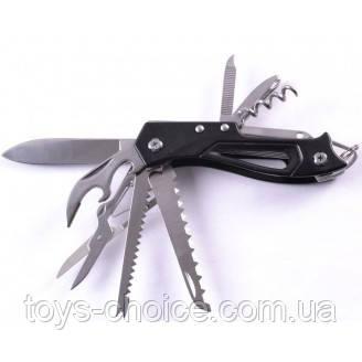 Туристический Нож №5011