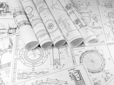 Проектирование и инжиниринг, фото 2