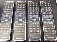 ПДУ (пульт дистанционного управления) для телевизора Samsung AA59-00543A