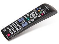 ПДУ (пульт) для телевизора Samsung BN59-01005A