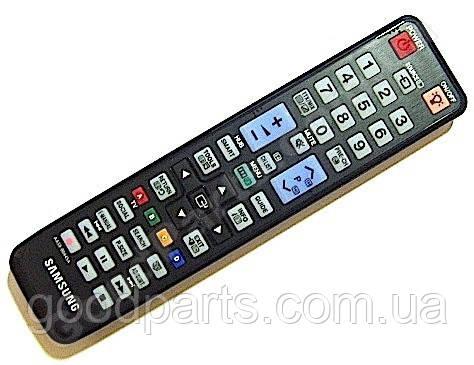 Пульт дистанционного управления (ПДУ) для телевизора Samsung AA59-00445A