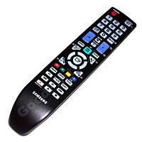 ПДУ (пульт дистанционного управления) для телевизора Samsung BN59-01012A
