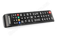 ПДУ (пульт дистанционного управления) для телевизора Samsung AA59-00741A