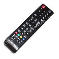 Пульт дистанционного управления (ПДУ) для телевизора AA59-00786A Samsung
