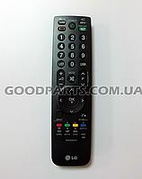 ПДУ (пульт) для телевизора LG AKB72914209
