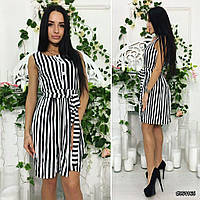 Платье №62 ВБ