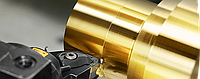 Производство деталей, механизмов и машин