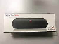 Beats Pill XL Bluetooth беспроводная стерео колонка NEEKA NK-BT50
