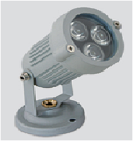 Світлодіодний світильник LED 3Вт GD-CP-B003