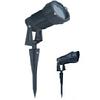 Світлодіодний грунтовий LED світильник 3Вт GD-CP-B004