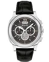 Часы BULOVA 96B218