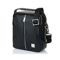 Мужская сумка с ручкой Luxon