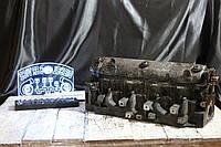 Головка блока цилиндров Renault Trafic 1.9 dci