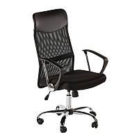 Крісло офісне Prestige Xenos G 4010,