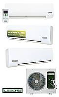 Кондиционер бытовой сплит-система Leberg Freya LBS-FRA08 LBU-FRA08