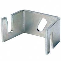 Скоба-держатель полосы DKC ND2311, 25 мм, сталь горячего цинкования