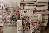Комбікорм фініш для бройлеров від 25 днів (25 кг)