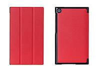 Чехол для планшета ASUS zenpad C 7.0 (Z170C, Z170CG, Z170MG) чехол slim case