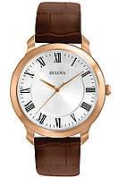 Часы BULOVA 97A107