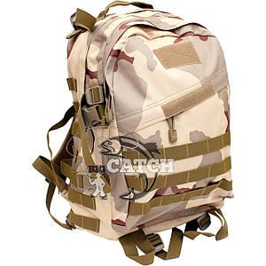 Тактический рюкзак, 30л, тип 3