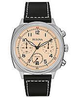 Часы BULOVA 96B231