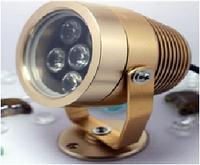 Светодиодный LED светильник 5Вт GD-CP-B007