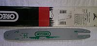 Шина ALKO 49 зв., 35 см, шаг 3/8, толщина 1,3 мм