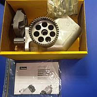 Гидромотор Parker F1 81-M аксиально-поршневой