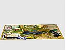 Настольная игра Скифы, фото 3