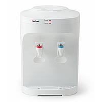 Настольный кулер с электронным охлаждением HotFrost D120Е