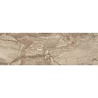Настенная плитка DREIRE Noce (Baldocer)  28х85