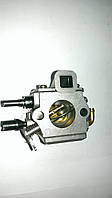 Карбюратор для бензопилы Stihl 340/360