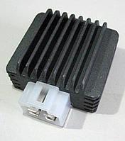 Реле тока ACTIV 110 FDF