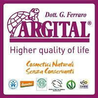 Все про эфирные масла Argital !