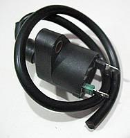 Катушка зажигания GY6-50/60/80/125/150