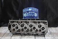 Головка блока цилиндров Opel 1.6-1.7d