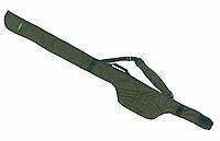 Чехол PELZER Executive Double Rod Sleeve 12
