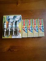 Свечи зажигания DENSO IRIDIUM POWER 16кл (дэнсо иридиум павэр)