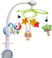 Музыкальный мобиль Taf Toys Сказочное Приключение (11895)