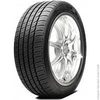 Автошина Michelin Primacy MXM4 235/45 R18 94V