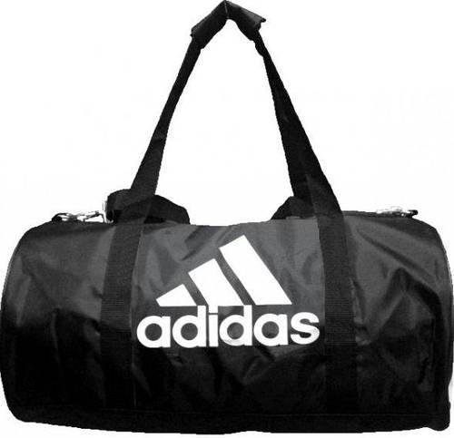 a26c6e74c9ee Дорожные сумки, спортивные сумки | Купить по лучшей цене - Страница 22