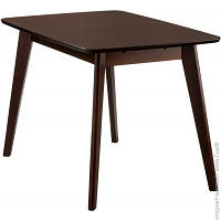 Стол Для Дома Eagle Thunder 1200-1600x750мм, walnut (E4473)