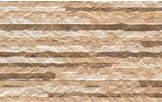Фасадная облицовочная плитка SunDec 333х500