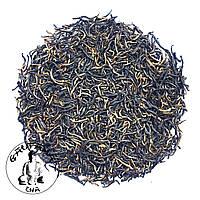 Чай Сяо Чжун