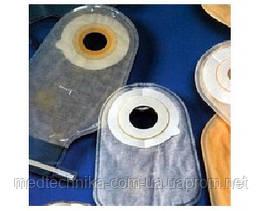 Калоприемник Coloplast 5900 мешок открытый прозрачный d15-60мм CL-5900